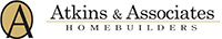 Atkins & Associates Homebuilders
